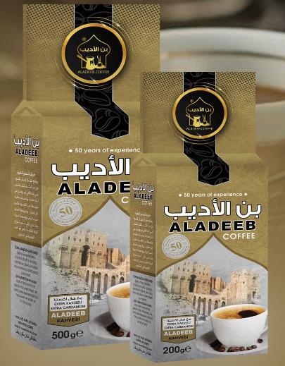 aladeebcoffee